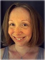 Lina Melander, grundare till Kaos-teknik