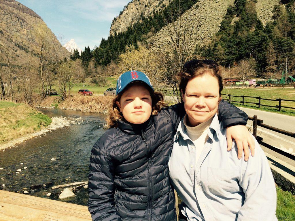 Oskar och mamma_1