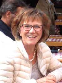 Anne-Christine Sköld