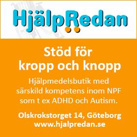 Hjälpredan.se