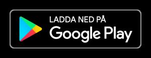Ladda ner Dagboken på Google Play